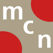 MCN: Critical Consciousness Building