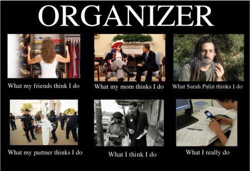 Organizer_WhatIDo