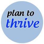 PTT_logo1