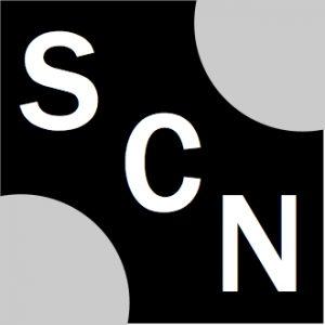 SCNlogo2