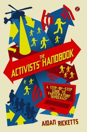 Review: The Activists' Handbook