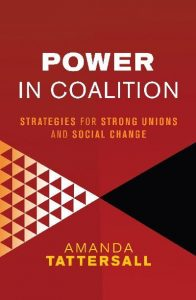 power-in-coalition