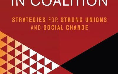 Review: Power in Coalition